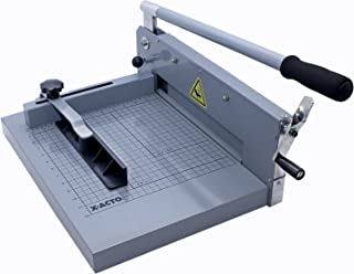 X-acto 26207 High Capacity Guillotine Paper Trimmer