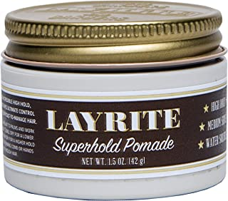 Best layrite travel size Reviews