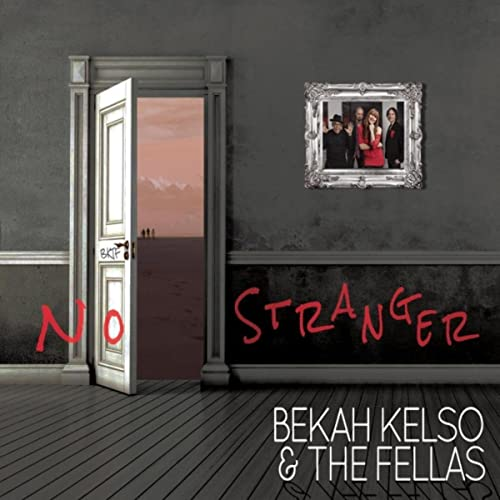 Lucky Son Of A Gun By Bekah Kelso The Fellas On Amazon Music