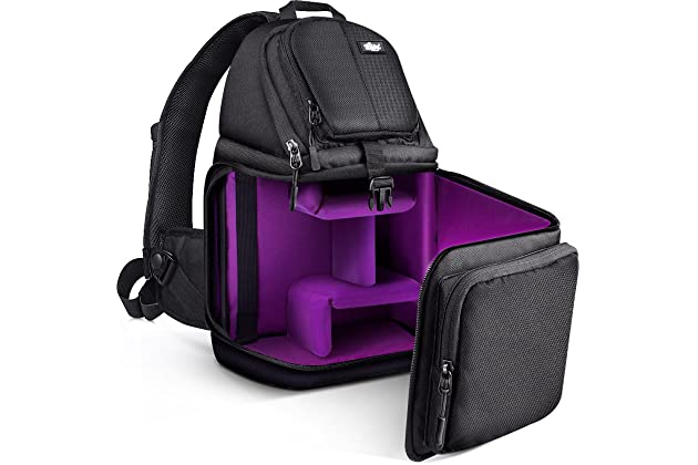 fe5689714597 Best bag inserts for backpack | Amazon.com