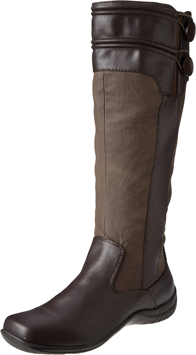 Easy Street Women's Boot NEW before Bombing free shipping selling ☆ Nolan