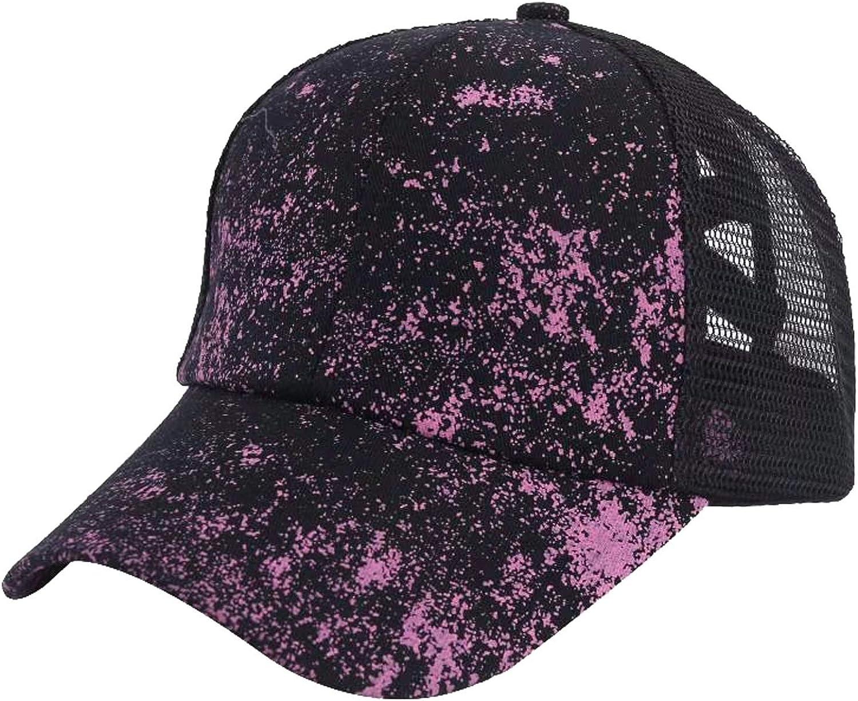 LOVESOO 3 Award-winning store Pack Men Women Sun Hats Visor Sports unisex Summer Protection