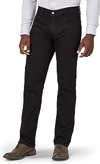 Best lee black jeans Reviews