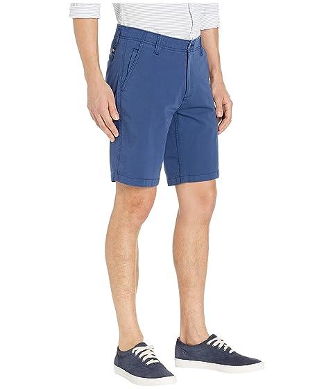 Dockers Smart 360 Flex Straight Fit Shorts  