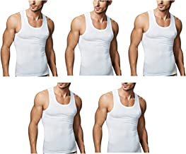 RUPA Jon RN vest (Set of 5)