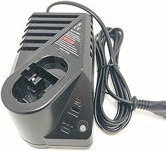 Cargador AL1411DV para Bosch Ni-CD Ni-MH 7,2 V 9,6 V 12 V 14,4 V Batería herramienta GSR7.2V GSR9.6V GSR12V GSR14,4 V taladro eléctrico