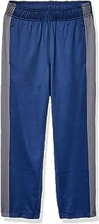 Amazon Essentials Active Performance Knit Tricot Pants Niños