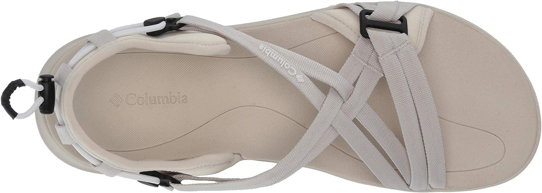 Columbia Womens Sport Sandal