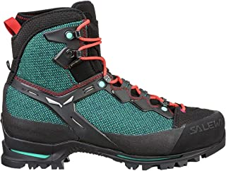 Best salewa gtx boots Reviews