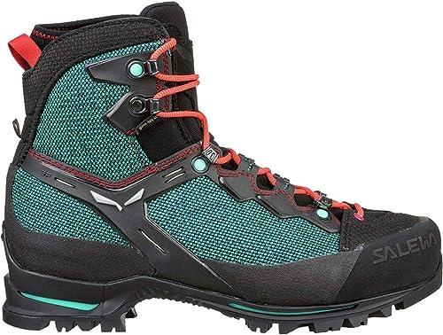 Raven 3 Gore-Tex - Chaussures Alpinisme Femme