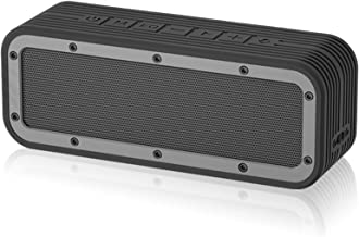 $140 » N \ A Wireless Bluetooth Speakers, Portable with 50W HD Sound and Bass, Built in Mic Speakerphone, Handsfree, Speakers for...