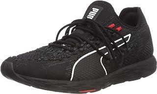 Puma Unisex Adults' Speed 300 Racer Training Shoes