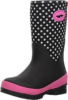 [Western Chief] ユニセックス?キッズ Kids Neoprene Boots カラー: ブラック