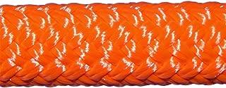 Best neon orange horse tack Reviews