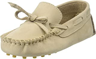Elephantito Unisex-Child Driver Loafers for Toddler - K Driver Loafers for Toddler - K