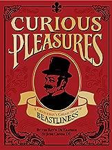 Best maureen lipman new book Reviews