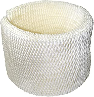HQRP Wick Filter Compatible with Kenmore Sears Maf2, Ef2, 15508, 03215508000p; 15408, 154080, 17006, 29706 Humidifier