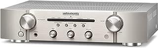 marantz Integrated Amplifier PM-5005 / FN (Silver Gold) (Japan domestic model)
