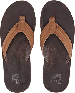 f913801dd264 Reef swellular cushion lux brown gum