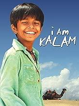 I Am Kalam (English Subtitled)