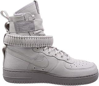 brand new 1956e ecfaf Nike Womens SF Air Force 1 Boots