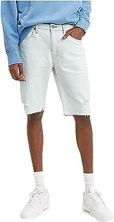 Levi's Premium Premium 511 Slim Cut Off Shorts Pita Dx 33 9