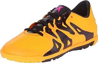 adidas Performance X 15.3 TF J Soccer Shoe (Little Kid/Big Kid)