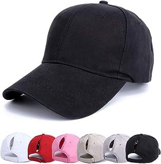 7b17254c1b4d0 Amazon.co.uk: Black - Hats & Caps / Accessories: Clothing