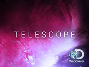 Telescope Season 1