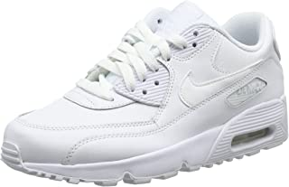 new concept d9c09 07961 Nike Women s Air Max 90 Sneaker