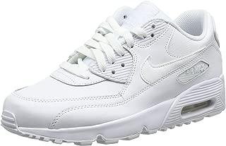 Genießen Sie die neuesten Angebote 537384 132 Nike Air Max