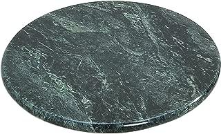 Best marble roti rolling board Reviews