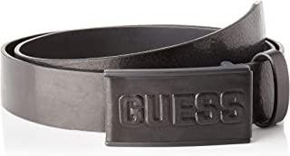 GUESS Bolt Placket