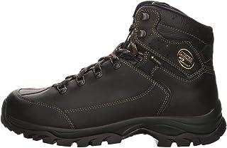 Meindl Sedona MFS Hunting 2514-10 Mountain /& Hiking Boots Brown