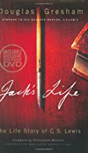 Best jack douglas author Reviews