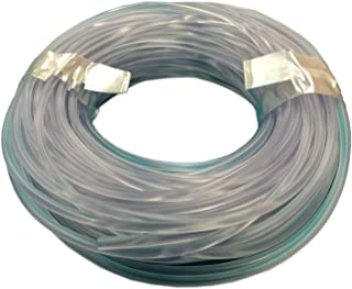 New 100 Feet Long Vinyl 3/16 Inch Patio Spline Dometic Coleman Carefree Rv Awning Cord Sling Chair