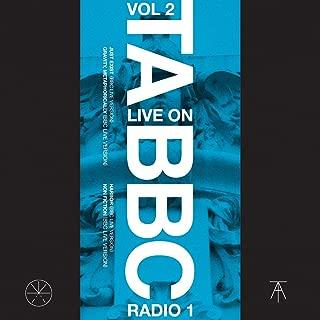 Live on BBC Radio One: Vol 2