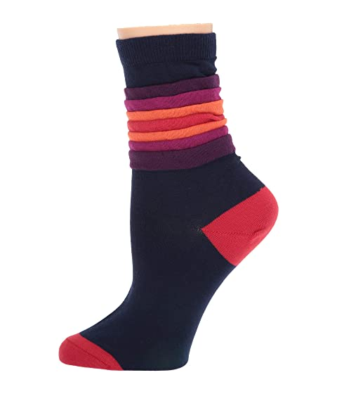 Paul Smith Kissy Frill Sock