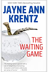 The Waiting Game Kindle Edition
