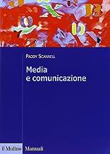 Scaricare Libri Media e comunicazione PDF
