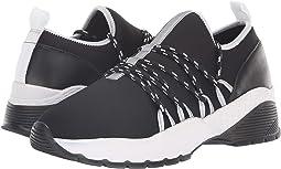 Serious Sneaker