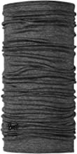 Buff Mens Lightweight Merino Wool
