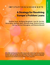 A Strategy for Resolving Europe's Problem Loans