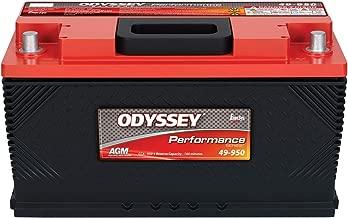 Odyssey Battery 49-950 Performance Automotive Battery Group 49