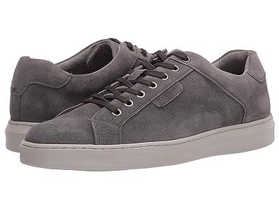 Kenneth Cole New York Liam Sneaker (Grey) Men