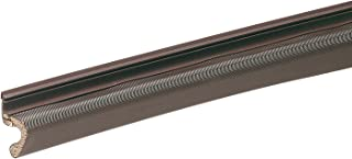 Frost King DS8B/25 Replacement Seal for Kerfed Millwork Doors 1