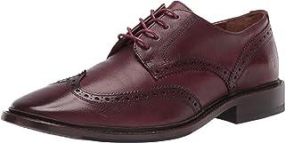 حذاء Paul Oxford للرجال من Frye
