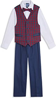Best blue suits for toddlers Reviews