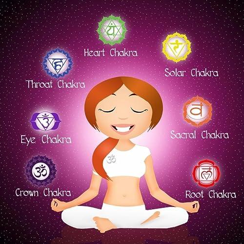 Yoga Time by Zen Nadir on Amazon Music - Amazon.com