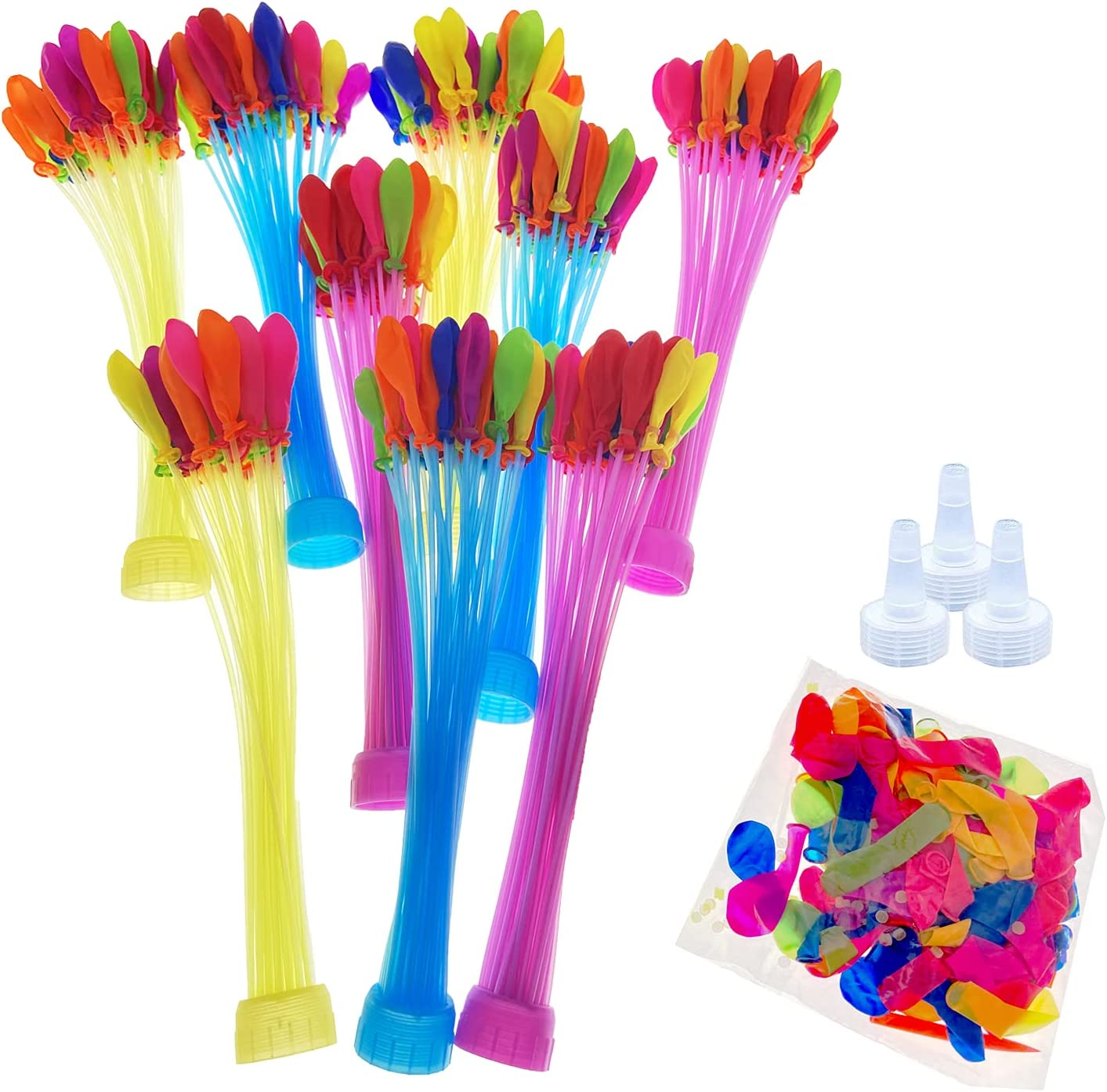Water Balloon Boy wholesale Girl Splash Courtyard Summer Outdoor Recommended Bil Party